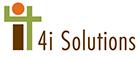 4i Solutions Ltd